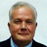 Indiana - Stephen Robertson